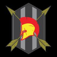 Los 300 de Leonidas