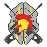 JSOC Clan | Spartan Companies | Halo - Official Site