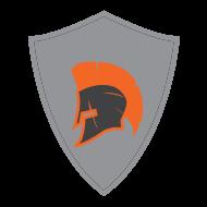The Centurion Program
