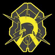 Alfa Spartan