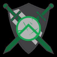 Spartan III Echo Company
