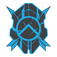 Alpha Arrows