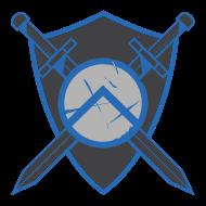 Guardians of Peninsula