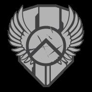 United Rev Militia