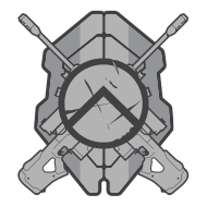 Spec Ops Spartan
