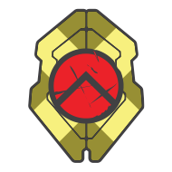 Alliance Testing Network