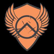 Beenis Brigade