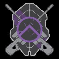 Aurora Syndicate