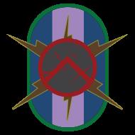 3rd Shock Spartan Unit