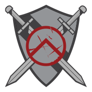 The Invader Guild
