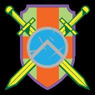 ArchAngel Battalion