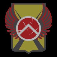 Crimson Alpha