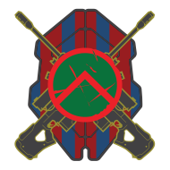 32nd armored division