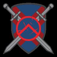Division 714