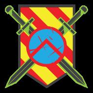Forge Pc Spanish