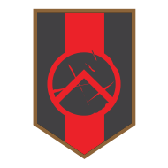 49th ODST Battalion