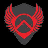 Sentinel Legion