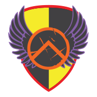 Valhalla Legion