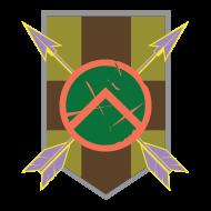 A Spartan Company