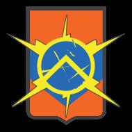 56th Battalion