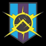 Team Heelturn