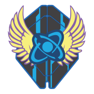 Tactical Elites II