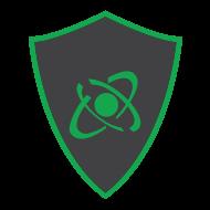 Atomic Spartans