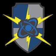 xEPSILON SYSTEM DEFENSEx