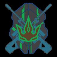Spartan legion II