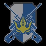 Royal Flush Militia