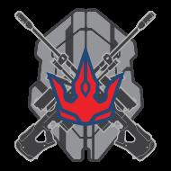 RvsB Mercenarys Mk5