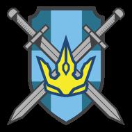 The Silver Legion