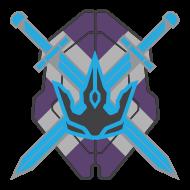 Fireteam Ecthar