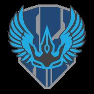 Fireteam Pike