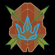 Gamma Elite