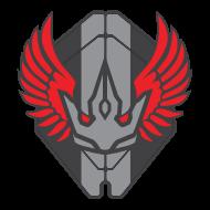 The Achilles Legion