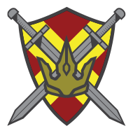 UNSC Jotunheim