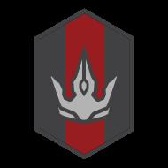 Fireteam Nihilist