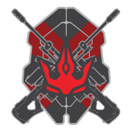 Shadow Lancer