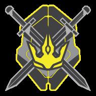 Fireteam Talos