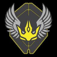 Order of the Revenant