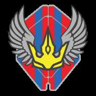 NeXuS IMPERIAL