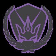 Emblema da Companhia Spartan