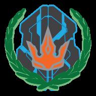 AP3X Sentinels