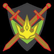Veznans Army