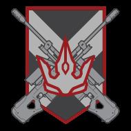 Leopolds Spartan Elite