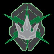 The herogamer Squad