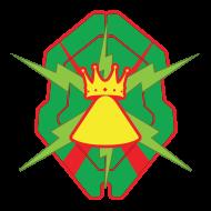 MLGwatermelon