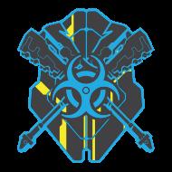 Helioskrills of Unsc