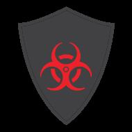 Spartan Division Omega